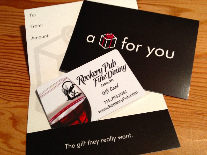 gift-card-photo